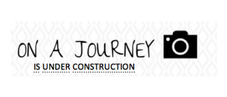 onajourneyunderconstruction
